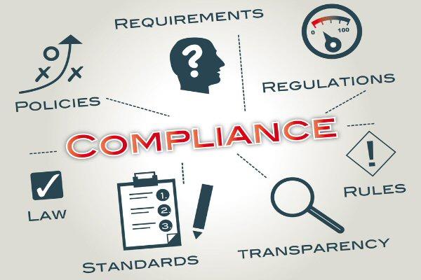 Insurance Compliance