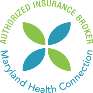 Maryland Health Connection Broker