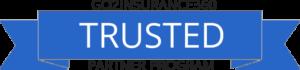 Trusted Partner Program